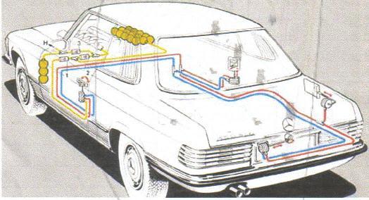 450sl Vacuum Diagram Wiring Diagram Ebook