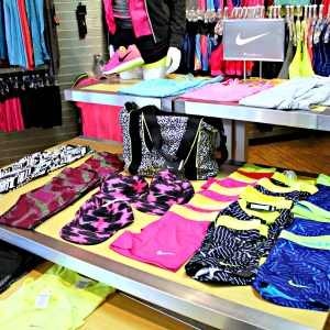 Road to Fitness – How to Find the Right Socks and Sports Bra