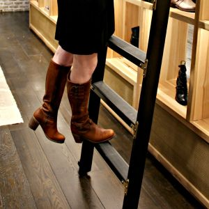 Best Frye Boots for Fall