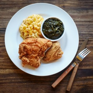 Thursday Waylay – September Atlanta Happenings