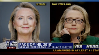 fox-and-friends-clinton
