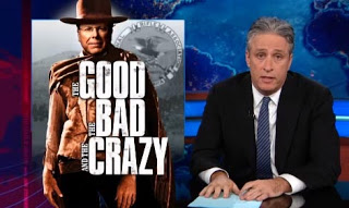 Daily-Show-NRA