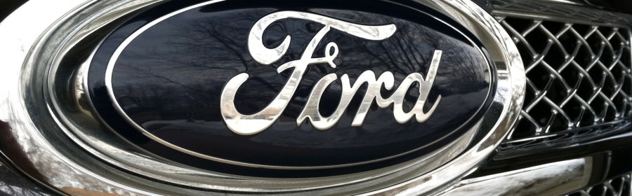Employee Lawsuits Against Ford Motor Company
