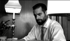 Brian Sims for Congress