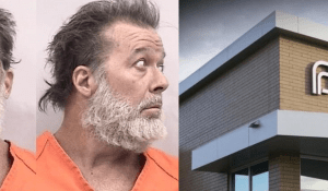 Robert-Lewis-Dear-Planned-Parenthood-accused-shooter
