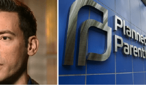 David Daleiden indicted rather than Planned Parenthood