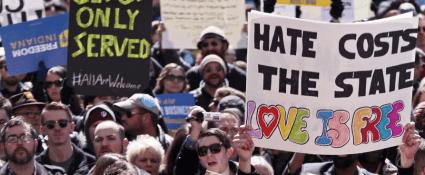 RFRA-religious-freedom-protest