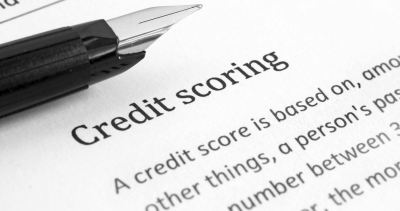 Credit-Challenged Mortgage Loans Los Angeles | Mortgage Financing