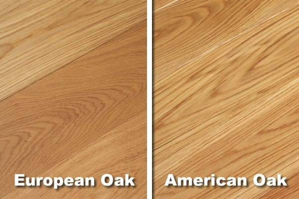 Wood Flooring Blog What Is The Difference Between