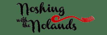 noshingnolandslogo (Small) (2)