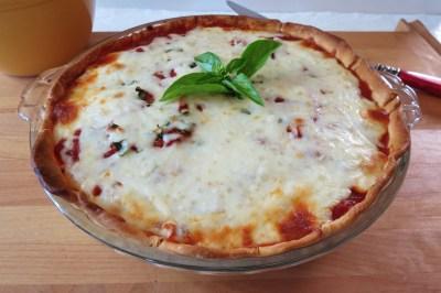 pizza pie 002