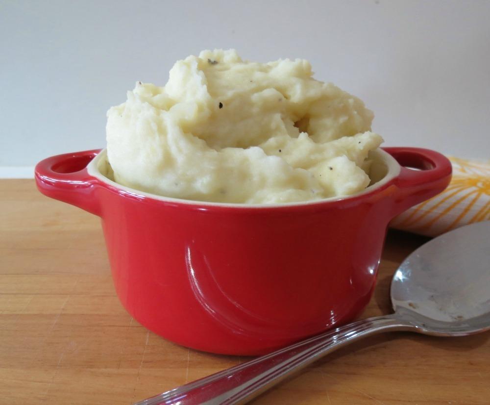 Jalapeno Cheese Bread, Weekly Recap & Thanksgiving Recipes | Peanut ...