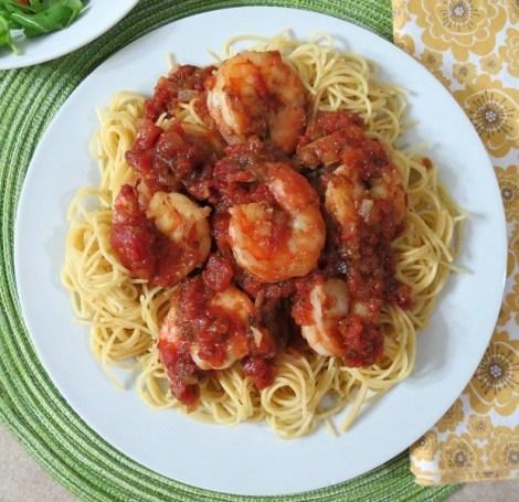 shrimp 024a