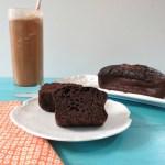 Cinnamon Chip Bread – Starbucks Copycat Recipe