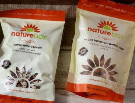 Nature Box 003a