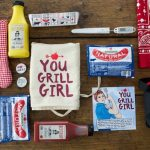 All Natural Beef Hot Dogs & More Giveaway #whatsinyourhotdog  #girlswhogrill