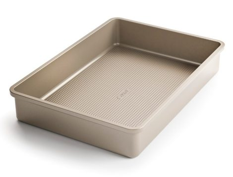 OXO 9 x 13 baking pan