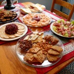 A Cookie Swap with Cascadian Farm {Recipe Post}