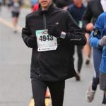 Win's Story: Running with Ulcerative Colitis