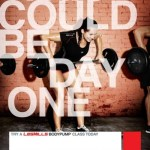 Happy August and BodyPump 78 Review