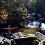 Answers From A Yoga Teacher