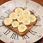 Week in Food & Fitness: Shrimp & Grits, Rest Days, Yoga & More