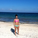 Resort Review: Ocean Coral & Turquesa in Puerto Moreles
