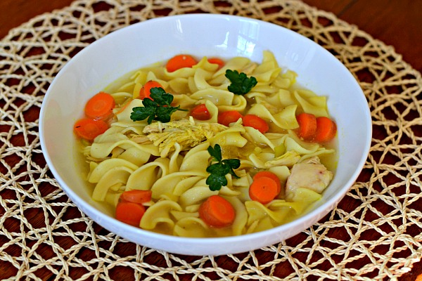 1.7chickennoodle