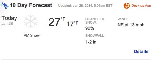 Screen Shot 2014-01-28 at 7.21.25 AM