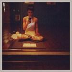 Weekly Workouts: Back to Ashtanga + Last BodyPump Class