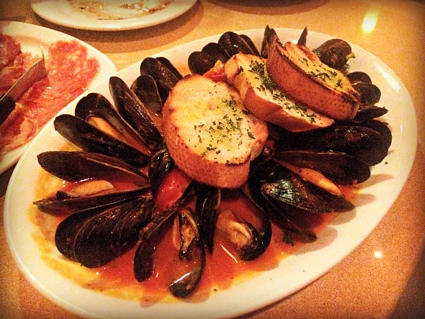 2.10mussels