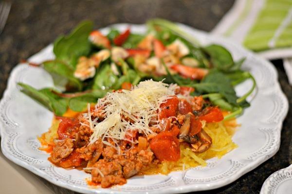 4.9spaghetti.jpg