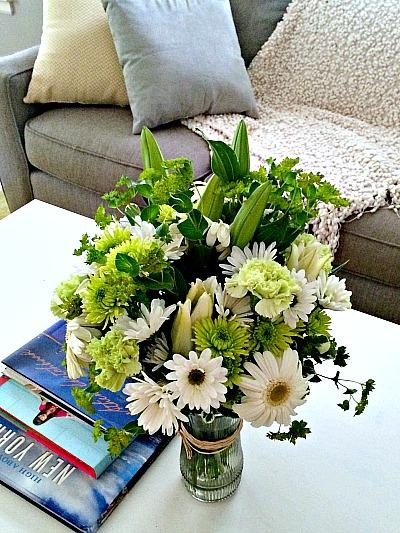 6.3flowers.jpg