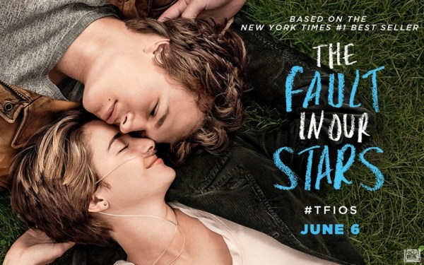 fault-in-our-stars-poster-large