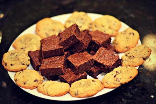 1.2cookies