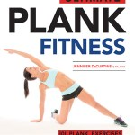 Ultimate Plank Challenge: Week One Recap