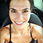 7 Sweaty & Summer Skin Care Tips + 5 Beauty Products I'm Loving
