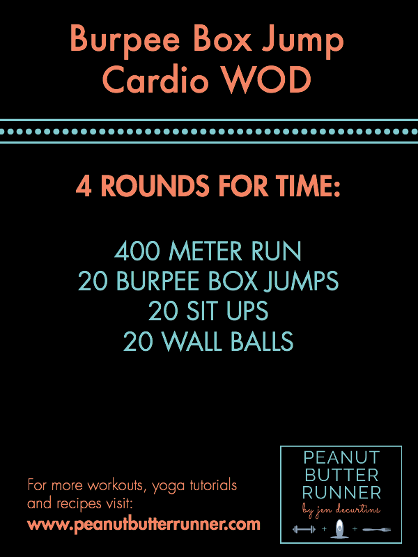 Feeling Low Quotes Wallpaper A Total Body Strength Workout Amp A Cardio Crossfit Workout