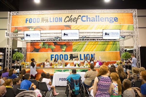Food_Lion_C.O._Charlotte_-209
