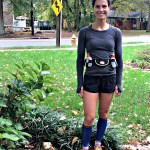 Weekly Workouts: Double Digit Long Run!
