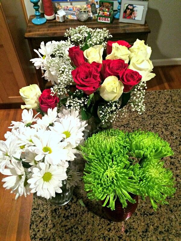 12.15freshflowers