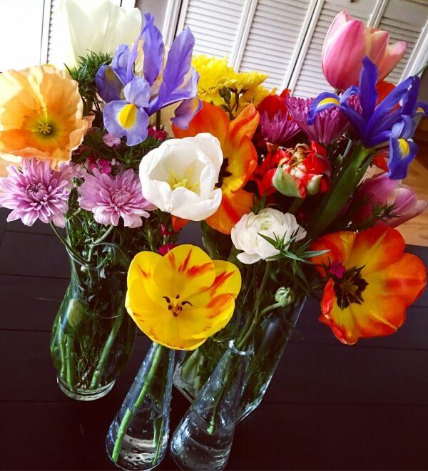 4.8flowers2