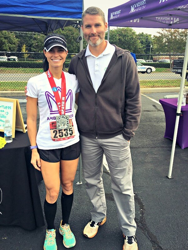 Greenapple Sports and Wellness Charlotte
