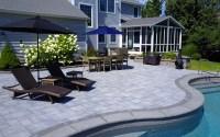 Pearl Landscaping & Patio Company   Landscape Design ...