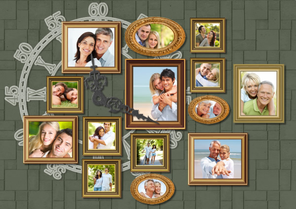 Photo Collage Templates Photo Collage Maker - Picture Collage Maker