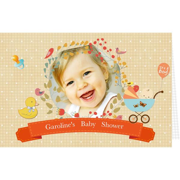 Cards  Invitation Templates Invitation cards \u2013 Publisher Plus