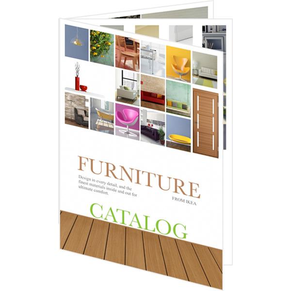 Catalog Templates  Samples Make Catalog from Free Templates