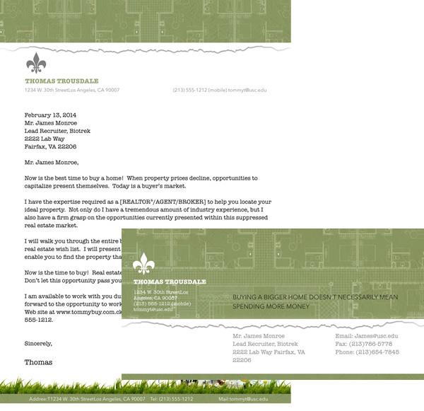 Letter Envelope Template Download By SizeHandphone Tablet Desktop - money size envelopes