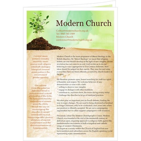 Newsletter Templates \ Samples Newsletter Publishing Software - church newsletter