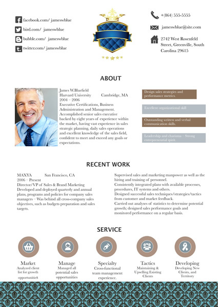 publisher resume templates free - Eczasolinf